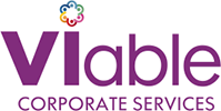VIable Corporate Services