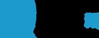 fighting words northern ireland logo
