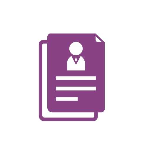 Contracts of employment and staff induction