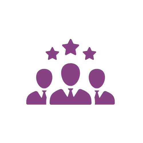 CIPD Qualified Experts