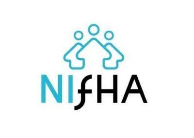 Northern Ireland Federation of Housing Associations