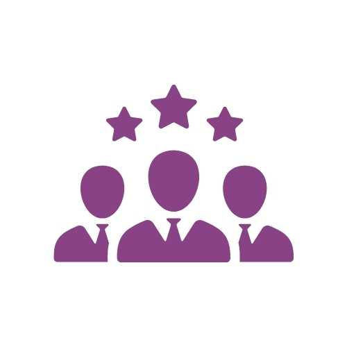 Professional Accountancy Support