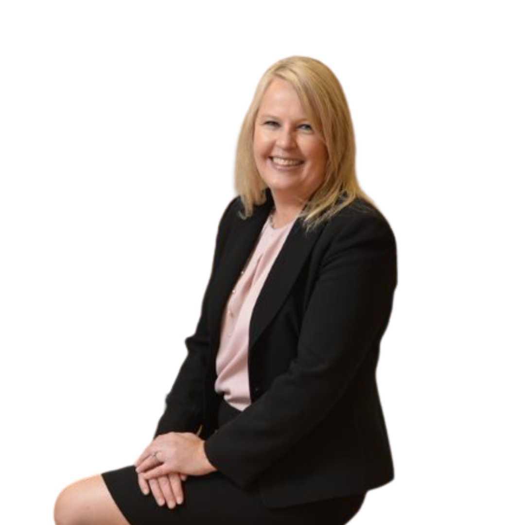 Annette Greer CEO of VIable